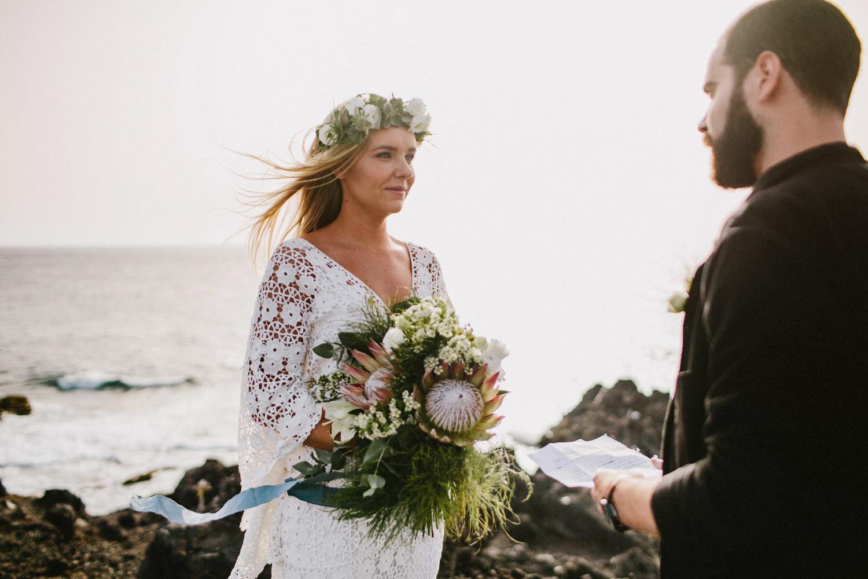 013-florista-boda.jpg