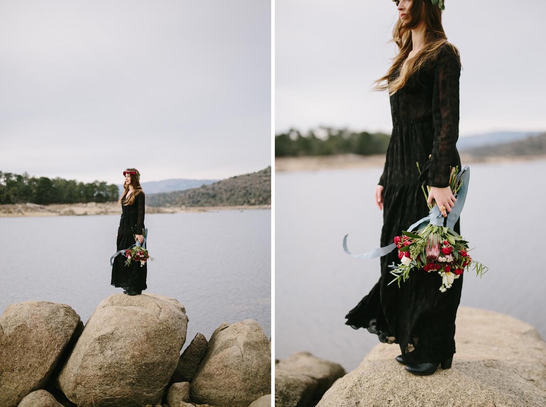 003-moody-bouquet.jpg