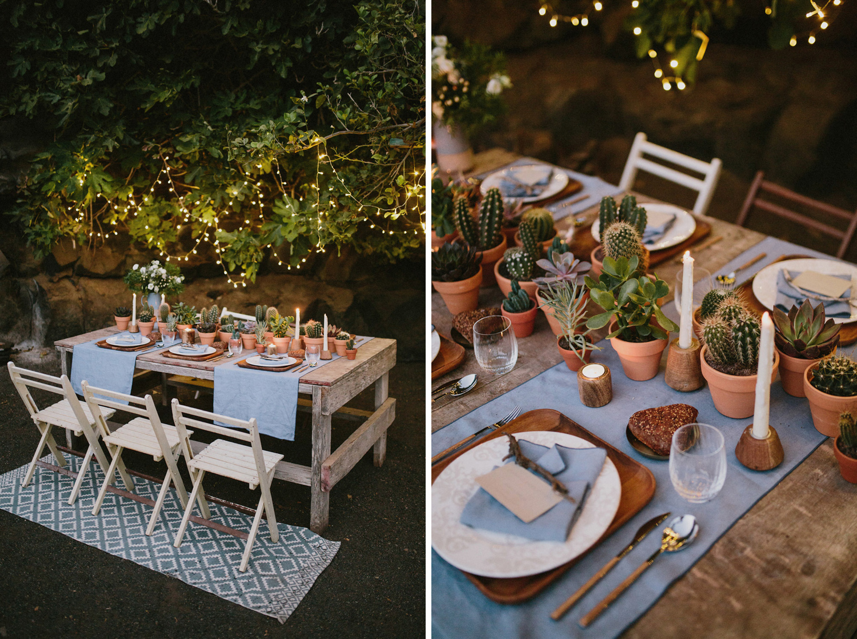002-cactus-wedding.jpg