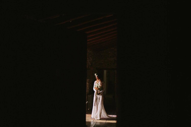 004-florista-boda.jpg
