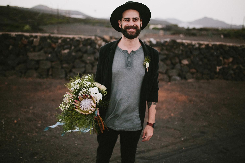 008-protea-bouquet.jpg