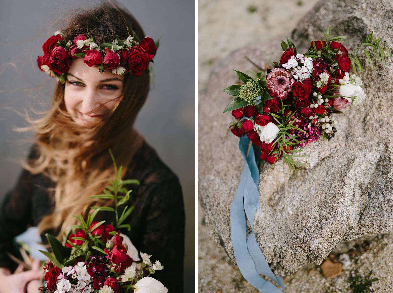 007-florista-boda.jpg