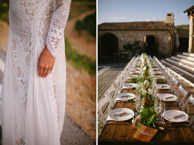 021-casa-felix-wedding-stylist.jpg