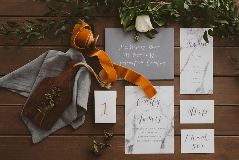 022-invitaciones-de-boda.jpg