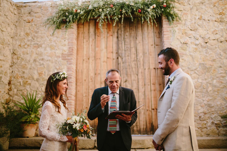027-decoracion-boda-olivo-casa-felix.jpg