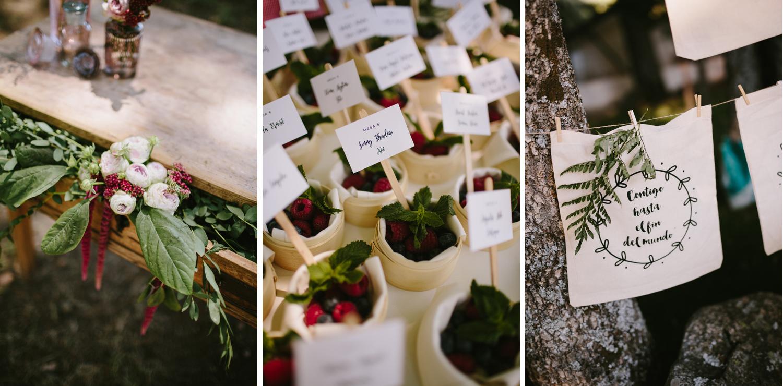 047-spain-destination-wedding-stylist.jpg
