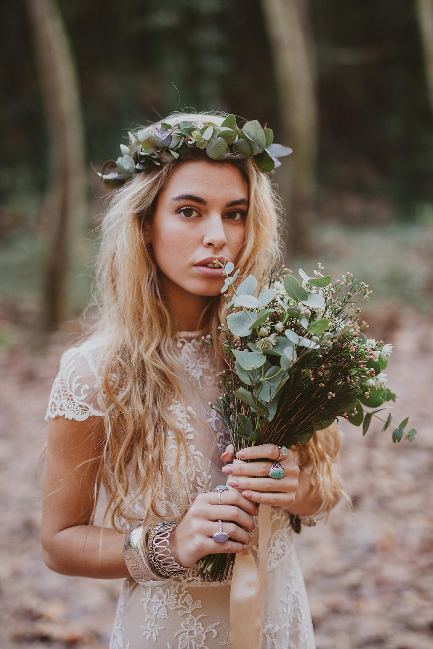 049-greenery-bouquet.jpg