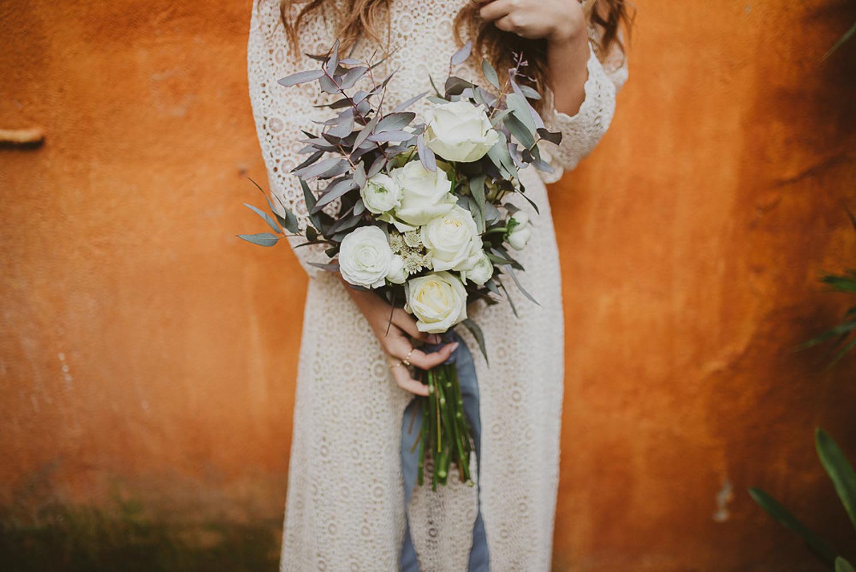 054-greenery-bouquet.jpg