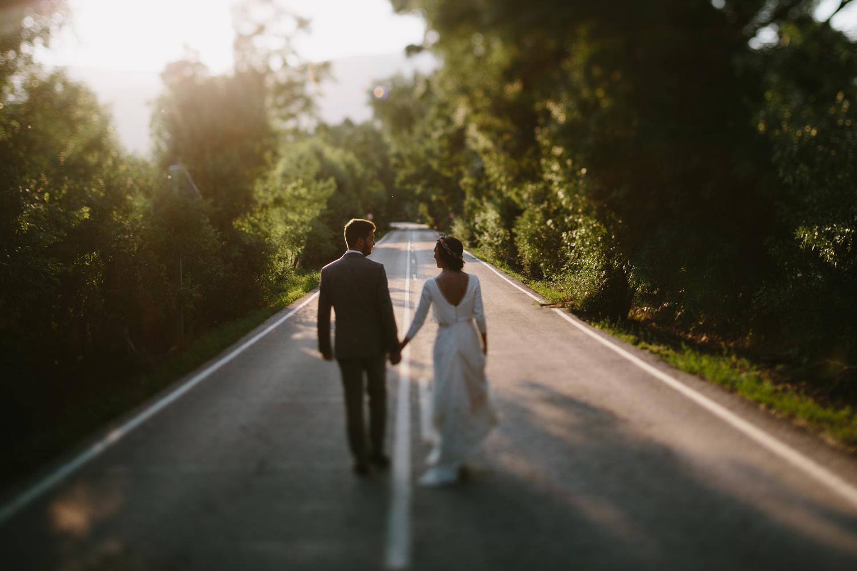 058-greenery-wedding.jpg