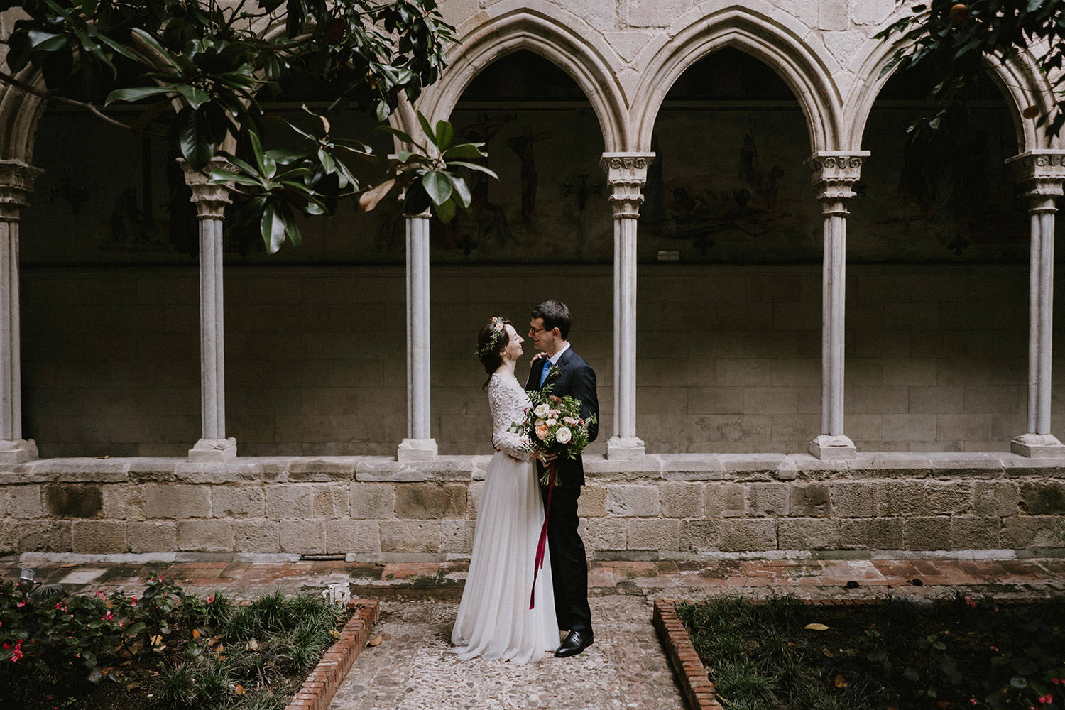 barcelona-wedding.jpg