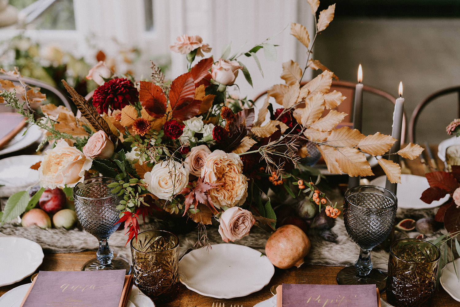 autumnal-centerpiece-wedding-barcelona.jpg