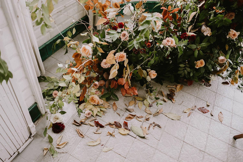 floral-installation-barcelona.jpg
