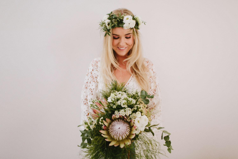 prothea bouquet