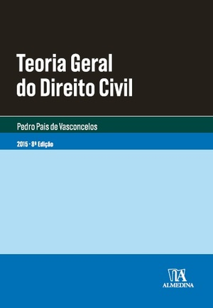General Theory of Civil Law