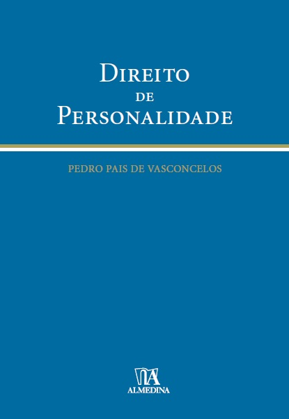 Direito de Personalidade.jpg