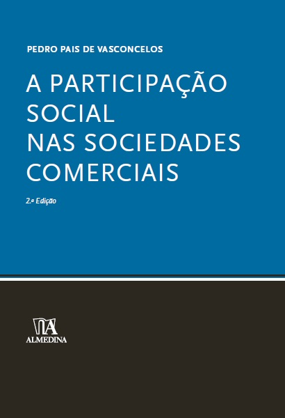 Participação Social.jpg