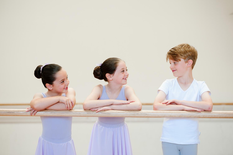 Mathis-dance-web-image-66.jpg