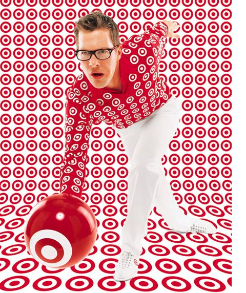 Target4.jpg