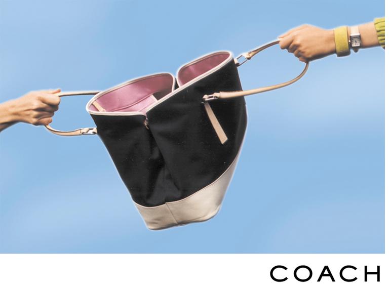 coach23.jpg
