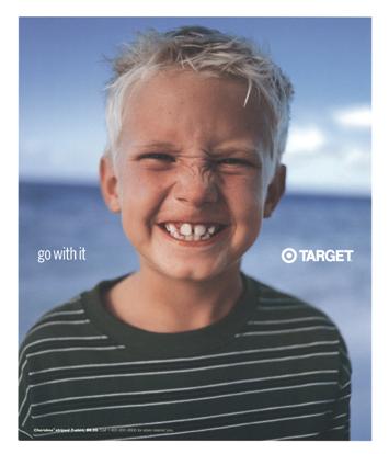 Target29.jpg