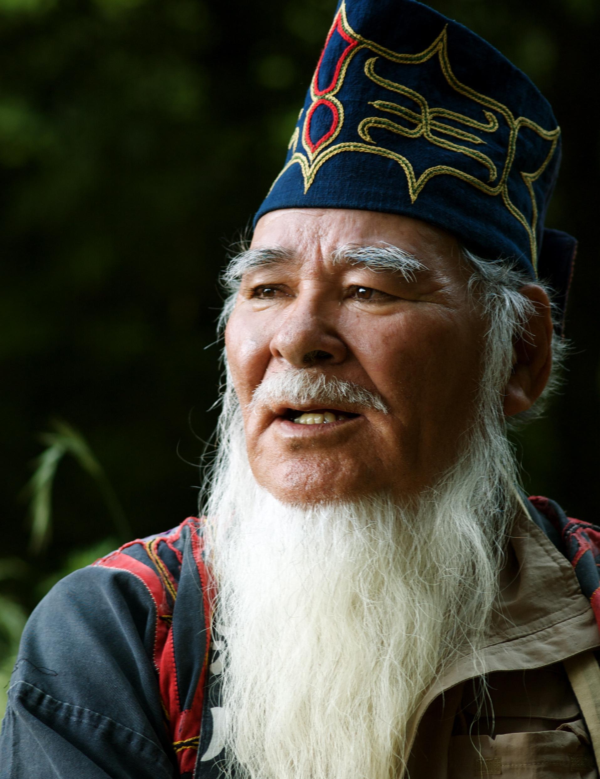 Haruzou Urakawa