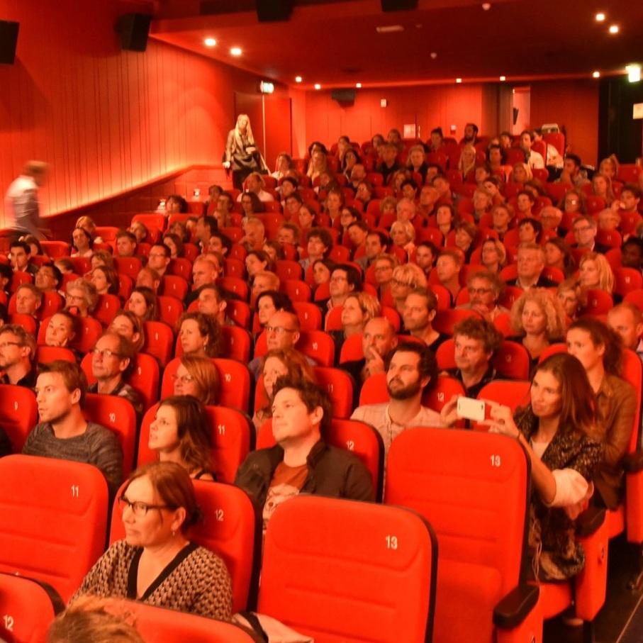 DTE+-+Audience.jpg