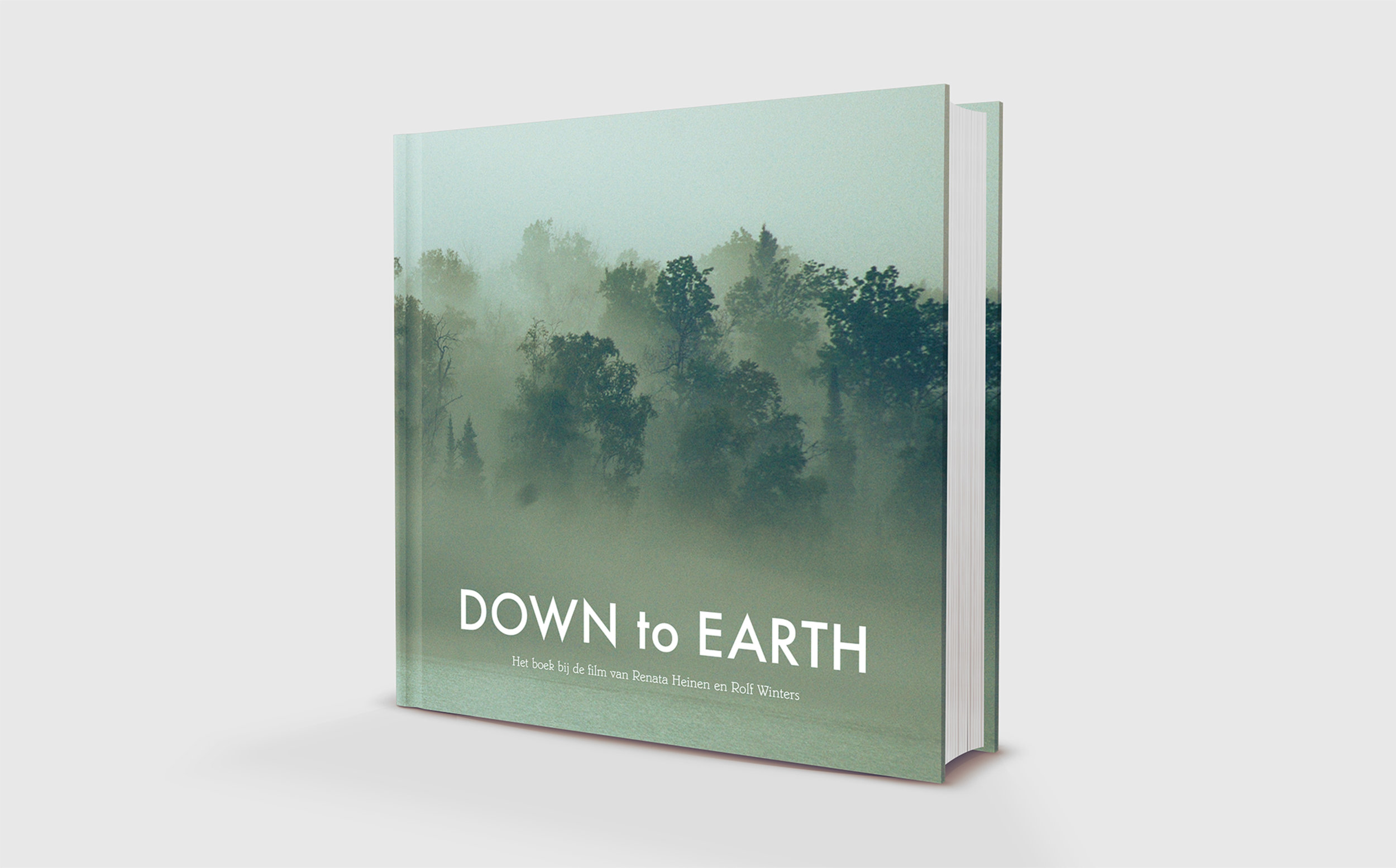 Down to Earth_dutch_digital mock-up-1.jpg