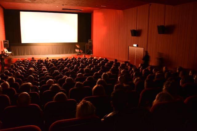 DTE - Audience 2.jpg