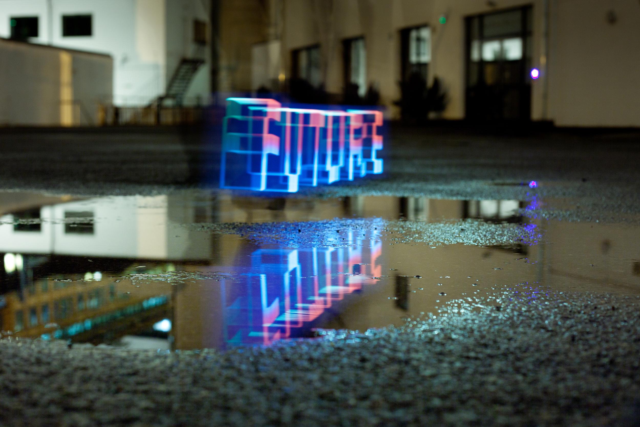 02_Future_06-0005.jpg