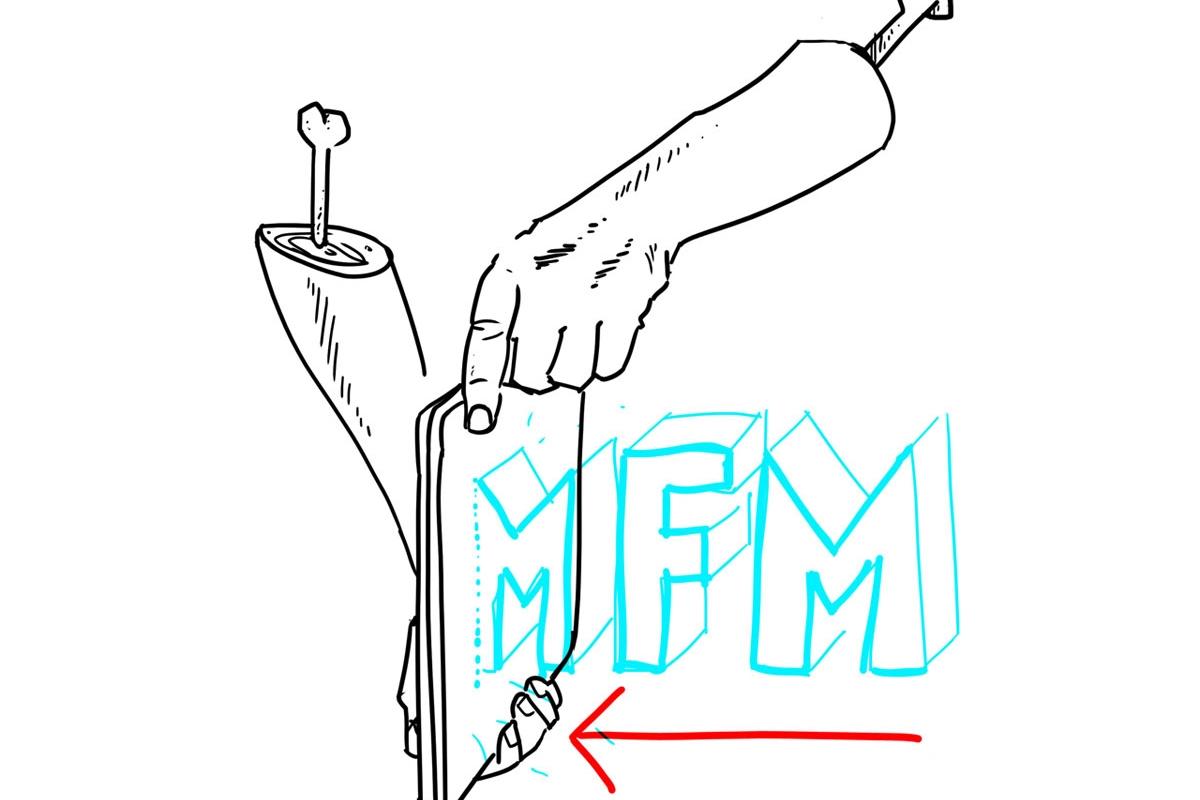 MFM-light_004.jpg