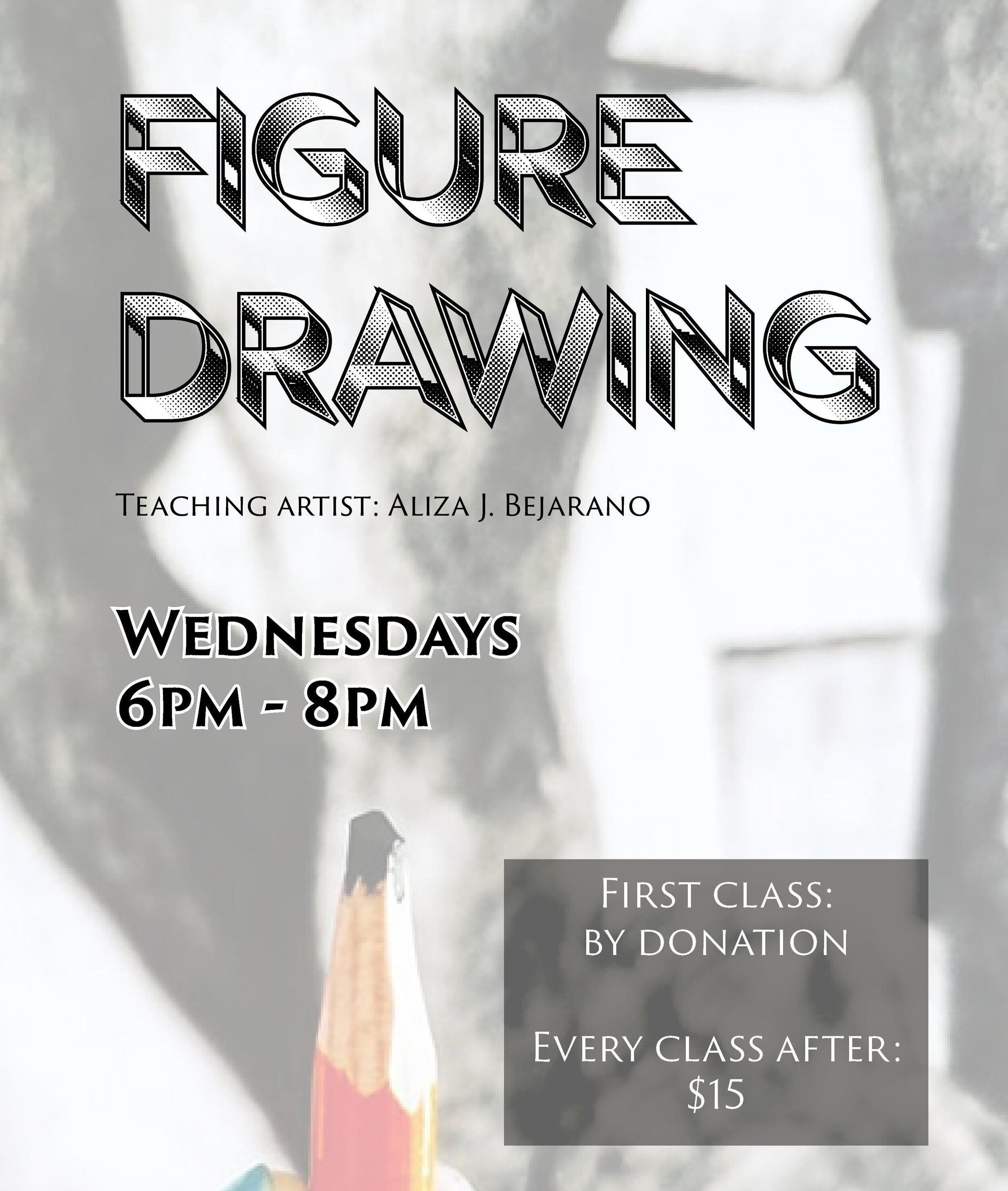 Figure+Drawing+Poster+V2.jpg