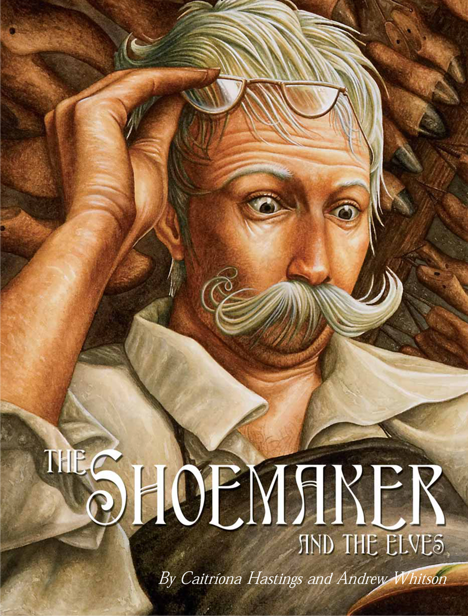 Shoemaker-cover.png