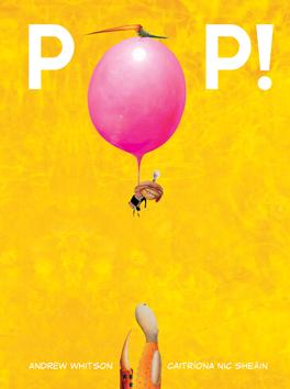 pop--slideshow.png