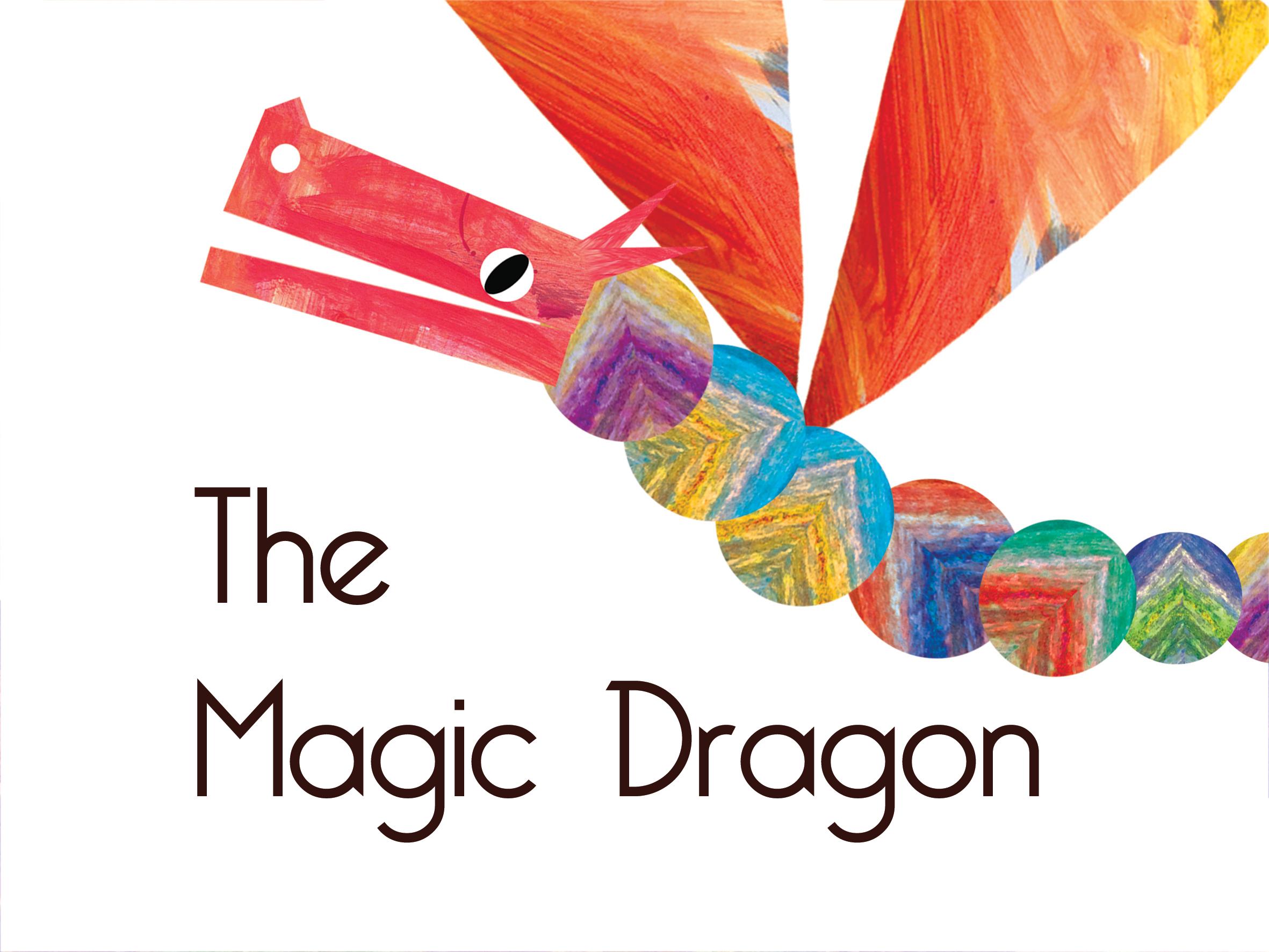 Dragon-11a.png