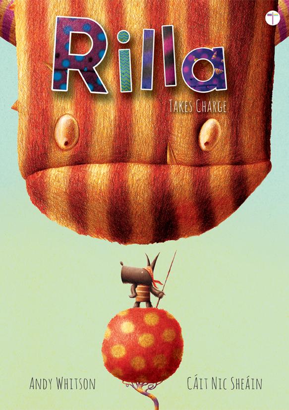 Rilla-English.png