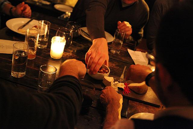 Dinner 3.jpg