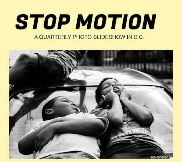Stop_Motion_CFE_Vol4_Flyer.jpg