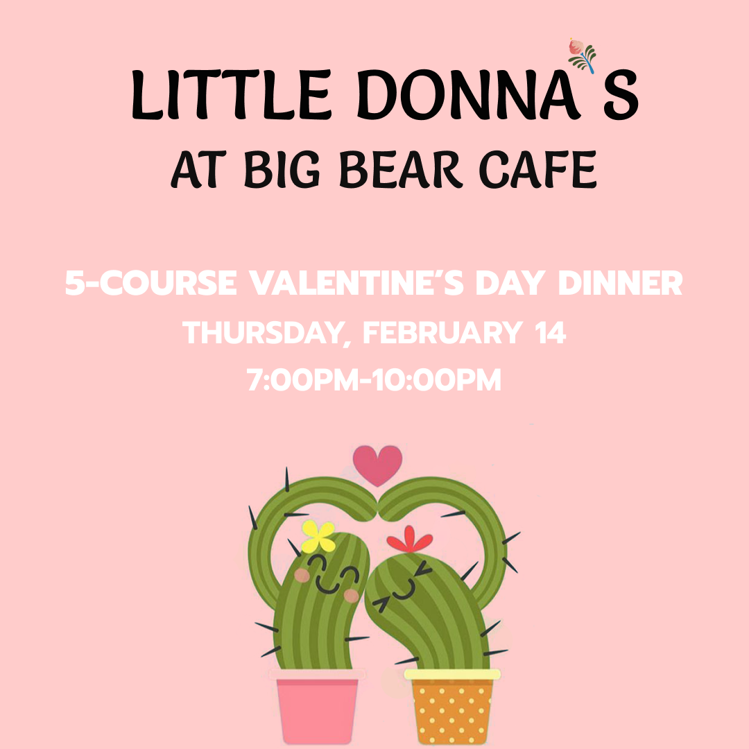 Little Donnas Valentines.png