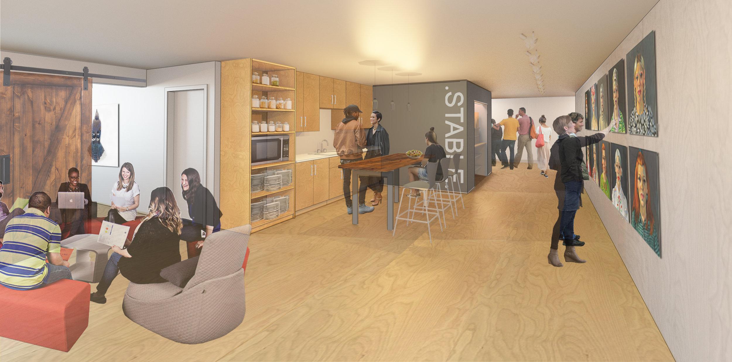 Exterior+Lounge+Base+render.jpg