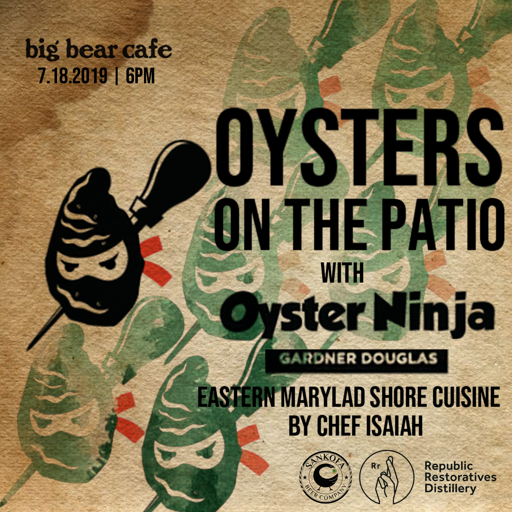 BBC - OYSTERSONTHEPATIO.png