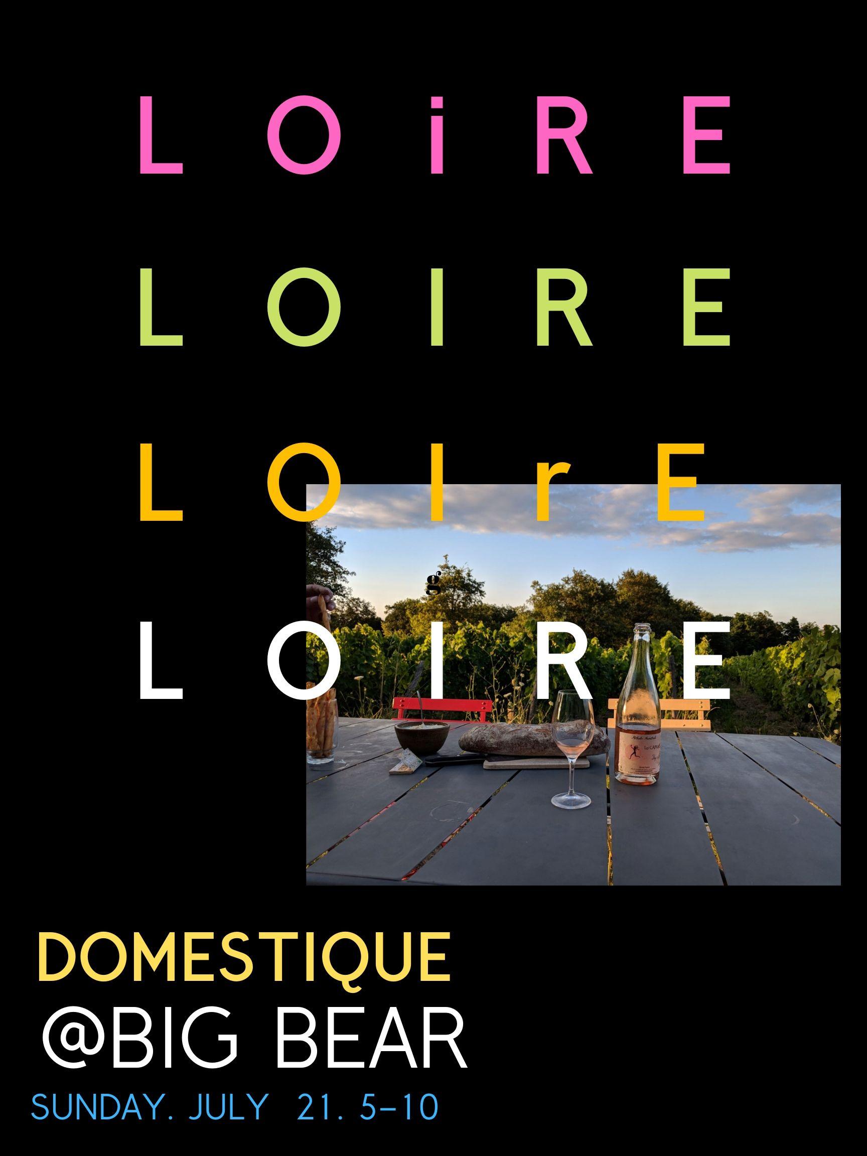 Loire valley_.jpg