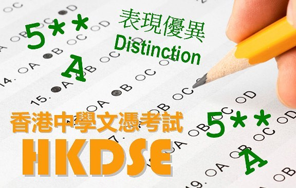 Best wishes to all students on DSE results day from all the doctors, dentists and students from the Aspire Mentorship team #hkdse #hkig #hongkong