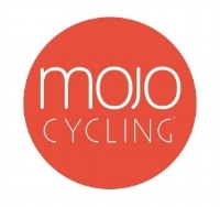 Mojo Cycling Studio