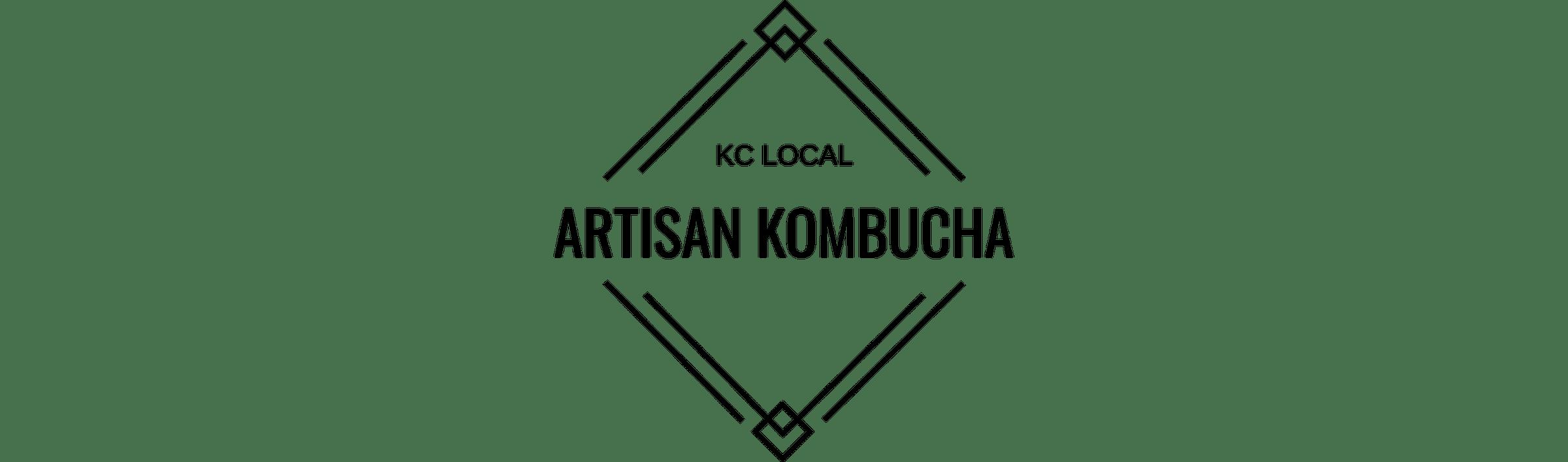 cropped-longArtisan-Kombucha-4x4-white-2-1.png