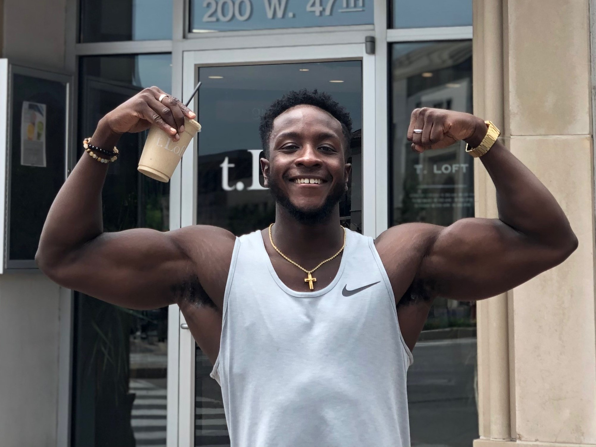 Chocolate Muscle Plaza- cropped.jpg