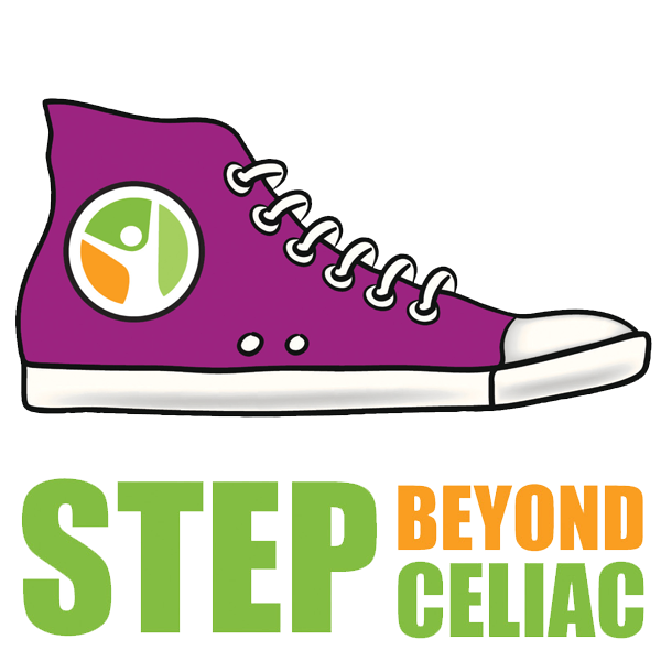 Step Beyod Celiac -