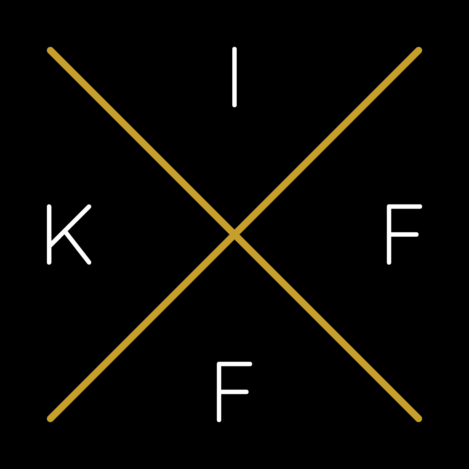 Kansas International Film Festival -