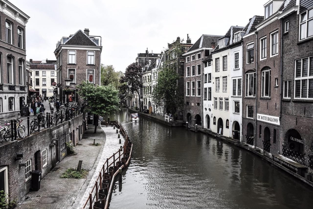 amsterdam Image-1.jpg