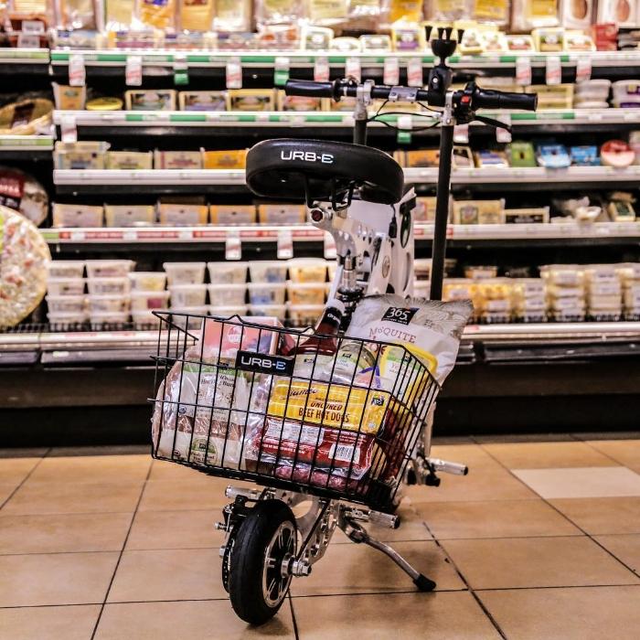 URB-E-at-Supermarket.jpg