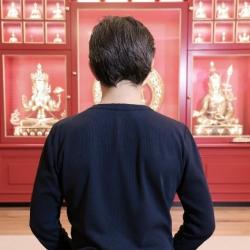 Foundations of Meditation
